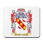 Wadesley Mousepad