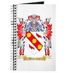 Wadesley Journal