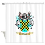Waddell Shower Curtain