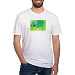 who to pet t-shirt