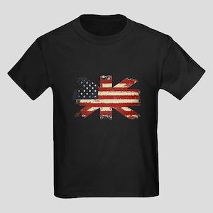 Freedom United T-Shirt