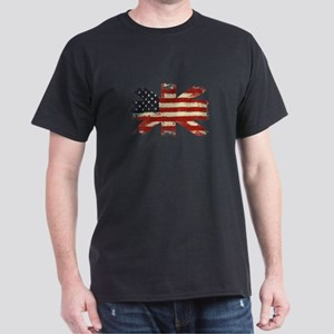 Freedom United T-Shirt