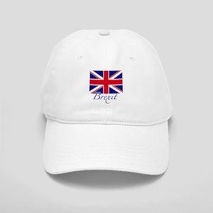 Brexit Cap