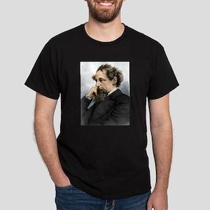 ish author - T-Shirt