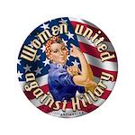 Women against Hillary 3.5