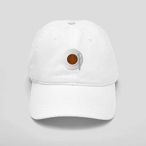 Oxtail Soup Cap