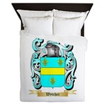 Wytcher Queen Duvet