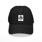Wyse Black Cap