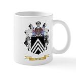 Wyse Mug