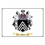Wyse Banner
