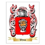 Wynn Small Poster