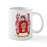 Wynn Mug