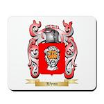 Wynn Mousepad