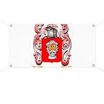 Wynn Banner