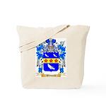 Wymark Tote Bag