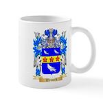 Wymark Mug