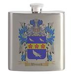 Wymark Flask