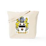Wyman Tote Bag