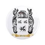 Wyllie Button