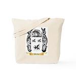 Wyllie Tote Bag