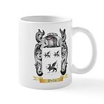Wyllie Mug