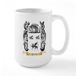 Wyllie Large Mug