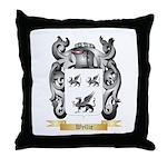 Wyllie Throw Pillow