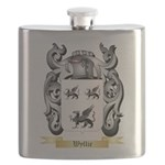 Wyllie Flask