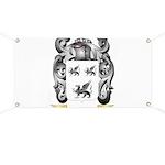 Wyllie Banner