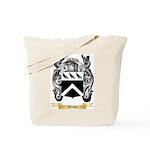 Wylde Tote Bag
