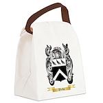 Wylde Canvas Lunch Bag
