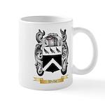 Wylde Mug