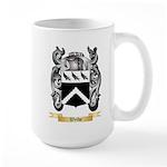 Wylde Large Mug
