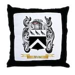 Wylde Throw Pillow