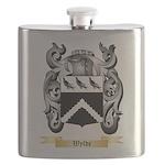 Wylde Flask