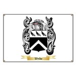 Wylde Banner