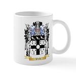 Wyld Mug