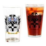 Wyld Drinking Glass
