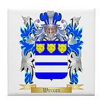 Wrixon Tile Coaster