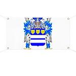Wrixon Banner
