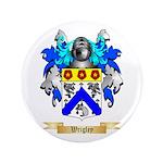 Wrigley Button