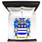 Wright King Duvet