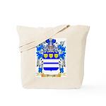 Wreight Tote Bag