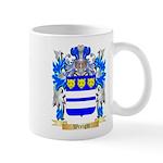 Wreight Mug