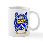Wray Mug