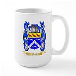Wray Large Mug