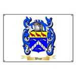 Wray Banner