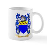 Wratten Mug