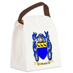 Wraton Canvas Lunch Bag