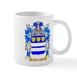 Wraight Mug